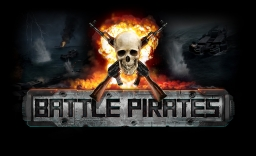 Battle Pirates