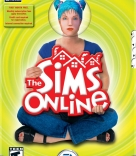 gra The Sims Online