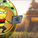 BeeFighters