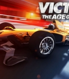 gra Victory: The Age of Racing