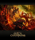 gra Might & Magic: Duel of Champions