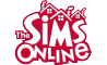 The Sims Online małe
