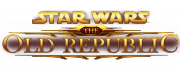 Star Wars: The Old Republic logo gry png