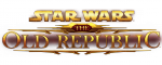 Star Wars: The Old Republic małe