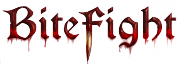 BiteFight logo gry png