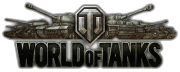 World of Tanks logo gry png