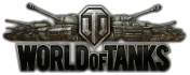 World of Tanks małe