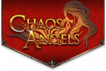 Chaos Angels