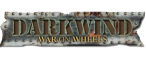 DarkWind: War on Wheels małe