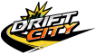 Drift City małe