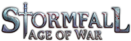 Stormfall: Age of War małe