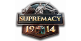 Supremacy 1914 małe