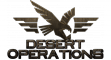 Desert Operations małe