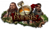 Forge of Empires małe