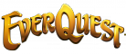 EverQuest małe