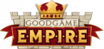 Goodgame Empire małe
