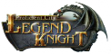 Legend Knight małe