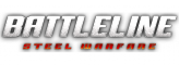 Battleline: Steel Warfare małe