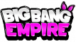 Big Bang Empire małe