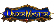 Under Master logo gry png