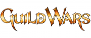 Guild Wars logo gry png