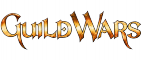 Guild Wars małe