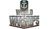 World of Warships małe