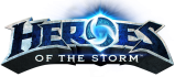 Heroes of the Storm małe
