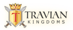Travian: Kingdoms małe