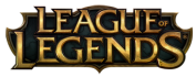 League of Legends małe