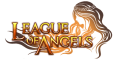 League of Angels małe