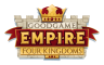 Empire: Four Kingdoms małe