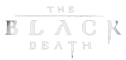 The Black Death małe