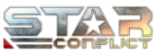 Star Conflict małe