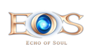 Echo of Soul logo gry png