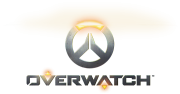 Overwatch logo gry png