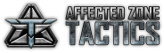 Affected Zone Tactics małe