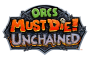 Orcs Must Die! Unchained małe
