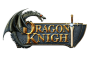Dragon Knight małe