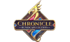 Chronicle: Runescape Legends małe