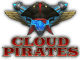 Cloud Pirates małe
