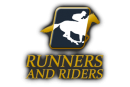 Runners and Riders