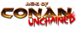 Age of Conan: Unchained małe