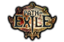Path of Exile małe
