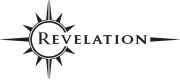 Revelation Online logo gry png