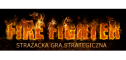 Firefighter Game małe