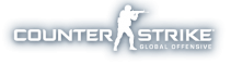 Counter-Strike: Global Offensive  małe