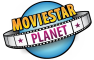 MovieStarPlanet małe