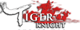 Tiger Knight: Empire War małe