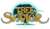 Tree of Savior małe
